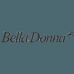 Slaapstudio Stijn Bella Donna