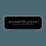 Slaapstudio Stijn SmartSleeve