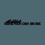 Slaapstudio Stijn Van den Broek