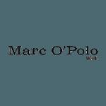 Slaapstudio Stijn Marc O'Polo