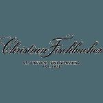 Slaapstudio Stijn Christian Fischbacher
