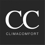 Slaapstudio Stijn ClimaComfort