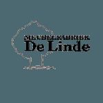 Slaapstudio Stijn De Linde