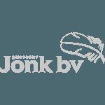 Slaapstudio Stijn Gebroeders Jonk