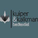 Slaapstudio Stijn Kuiper & Kalkman