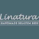 Slaapstudio Stijn Linatura