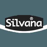 Slaapstudio Stijn Silvana