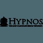 Slaapstudio Stijn Hypnos